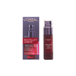 REVITALIFT LASER X3 serum 30 ml de L`Oreal Make Up