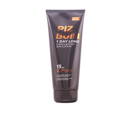 1 DAY LONG sun lotion SPF15 200 ml de Piz Buin