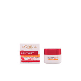 REVITALIFT crema día anti-arrugas SPF30 50 ml de L`Oreal Make Up