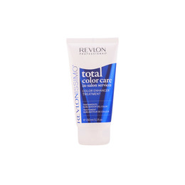 TOTAL COLOR CARE enhancer treatment 150 ml de Revlon