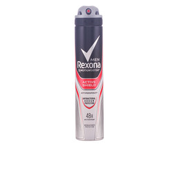 ANTIBACTERIAL MEN PROTECTION deo vaporizador 200 ml de Rexona