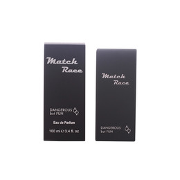 MATCH RACE edp 100 ml de Alyssa Ashley