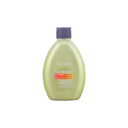 CURVACEOUS conditioner 250 ml de Redken