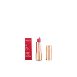 JOLI ROUGE BRILLANT hydratation #30-soft berry 3,5 gr de Clarins