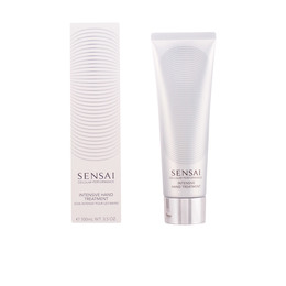 SENSAI CELLULAR intensive hand treatment 100 ml de Kanebo