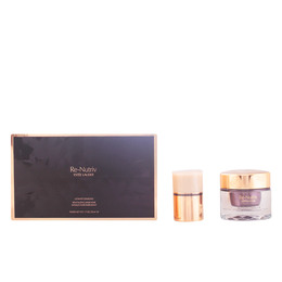 RE-NUTRIV ULTIMATE DIAMOND LOTE 2 pz de Estee Lauder