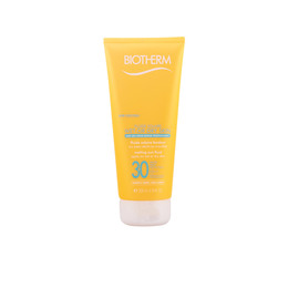 WET OR DRY solaire SPF30 200 ml de Biotherm