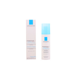 HYDRAPHASE UV intense riche réhydratant intensif 50 ml de La Roche Posay