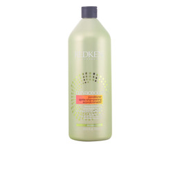 CURVACEOUS curly memory complex conditioner 1000 ml de Redken