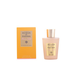 ROSA NOBILE special edition gel de ducha 200 ml de Acqua Di Parma