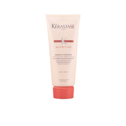 NUTRITIVE fondant magistral 200 ml de Kerastase