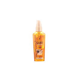 GLISS HAIR REPAIR oil elixir 75 ml de Schwarzkopf