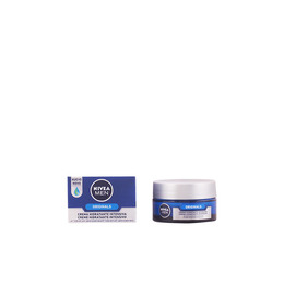 MEN ORIGINALS crema hidratante intensiva PS 50 ml de Nivea