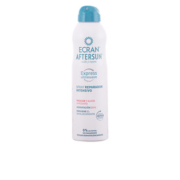 ECRAN AFTERSUN spray reparador intensivo 250 ml de Ecran