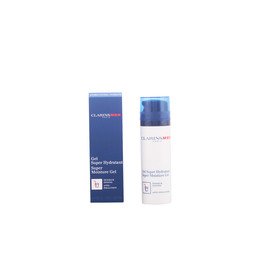 MEN gel super hydratant 50 ml de Clarins
