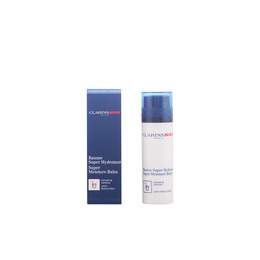 MEN baume super hydratant 50 ml de Clarins