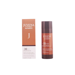 SUNSATION superior anti-age cream SPF30 face 50 ml de Juvena