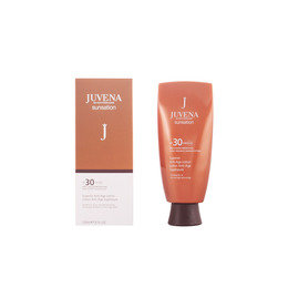 SUNSATION superior anti-age lotion SPF30 body 150 ml de Juvena