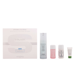PHYTO JOUR&NUIT HYDRA GLOBAL LOTE 4 pz de Sisley