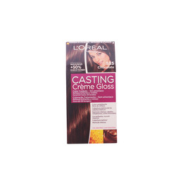 CASTING CREME GLOSS #535-chocolate de L`Oreal Expert Professionnel