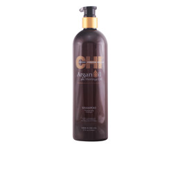 CHI ARGAN OIL shampoo 757 ml de Farouk
