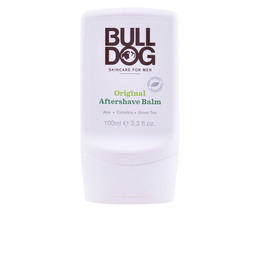 AFTER SHAVE bálsamo 100 ml de Bulldog