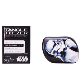 COMPACT STYLER star wars stormtrooper 1 pz de Tangle Teezer