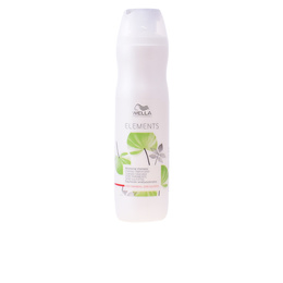ELEMENTS renewing shampoo 250 ml de Wella