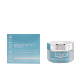 SKIN THERAPY PERFECT rich day cream 50 ml de Lancaster