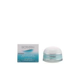 AQUASOURCE soin yeux effet froid 15 ml de Biotherm