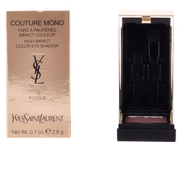 COUTURE MONO fard à paupières #13-fougue 2,8 gr de Yves Saint Laurent