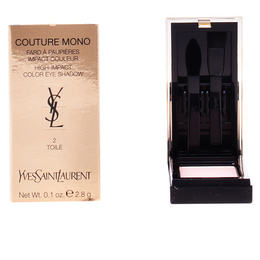 OMBRE COUTURE MONO eye shadow #02-toile 2,8 gr de Yves Saint Laurent