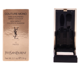 OMBRE COUTURE MONO eye shadow #12-fastes 2,8 gr de Yves Saint Laurent