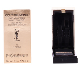 OMBRE COUTURE MONO eye shadow #15-frasque 2,8 gr de Yves Saint Laurent