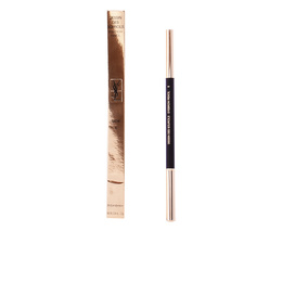 DESSIN DES SOURCILS eyebrow pencil #5-ebène 1,3 gr de Yves Saint Laurent