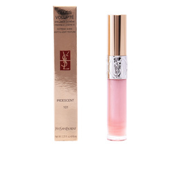 GLOSS VOLUPTÉ brillance extrême #101-iridescent 6 ml de Yves Saint Laurent