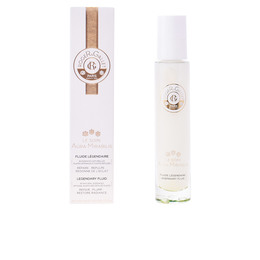 AURA MIRABILIS legendary fluid 30 ml de Roger & Gallet