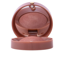 FARD BLUSH JOUES #92-santal 2,5 gr de Bourjois