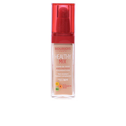 HEALTHY MIX foundation 16h #52-vanille 30 ml de Bourjois