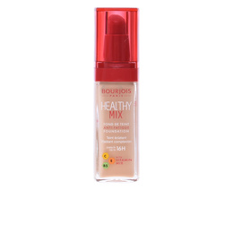 HEALTHY MIX foundation 16h #53-beige clair  30 ml de Bourjois