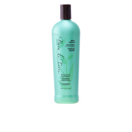 GREEN MEADOW conditioner 400 ml de Bain De Terre