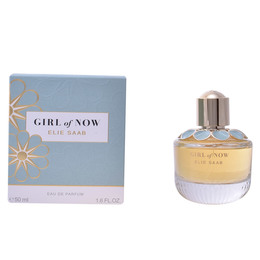 GIRL OF NOW edp vaporizador 50 ml de Elie Saab