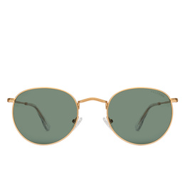 TALASO 0821 145 mm de Paltons Sunglasses