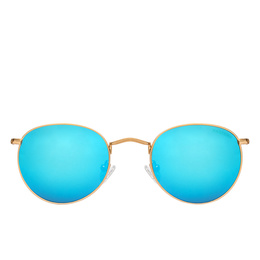 TALASO 0822 145 mm de Paltons Sunglasses