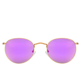 TALASO 0823 145 mm de Paltons Sunglasses
