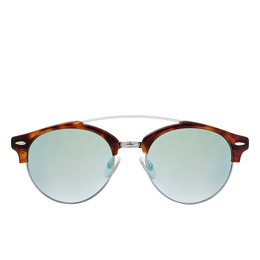 FIDJI 0341 145 mm de Paltons Sunglasses