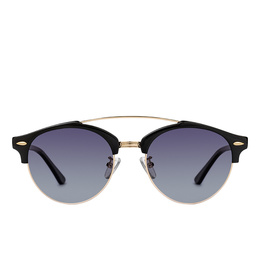 FIDJI 0342 145 mm de Paltons Sunglasses