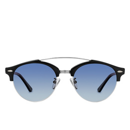 FIDJI 0343 145 mm de Paltons Sunglasses