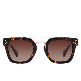 SAONA 0978 145 mm de Paltons Sunglasses