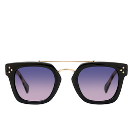 SAONA 0979 145 mm de Paltons Sunglasses